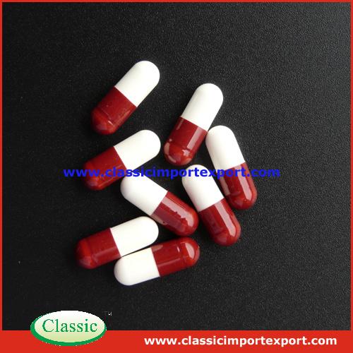 Фолиевая кислота Capsules GMP Certified Private Label 800mcg - Фолиевая кислота Capsules GMP Certified Private Label 800mcg пред
