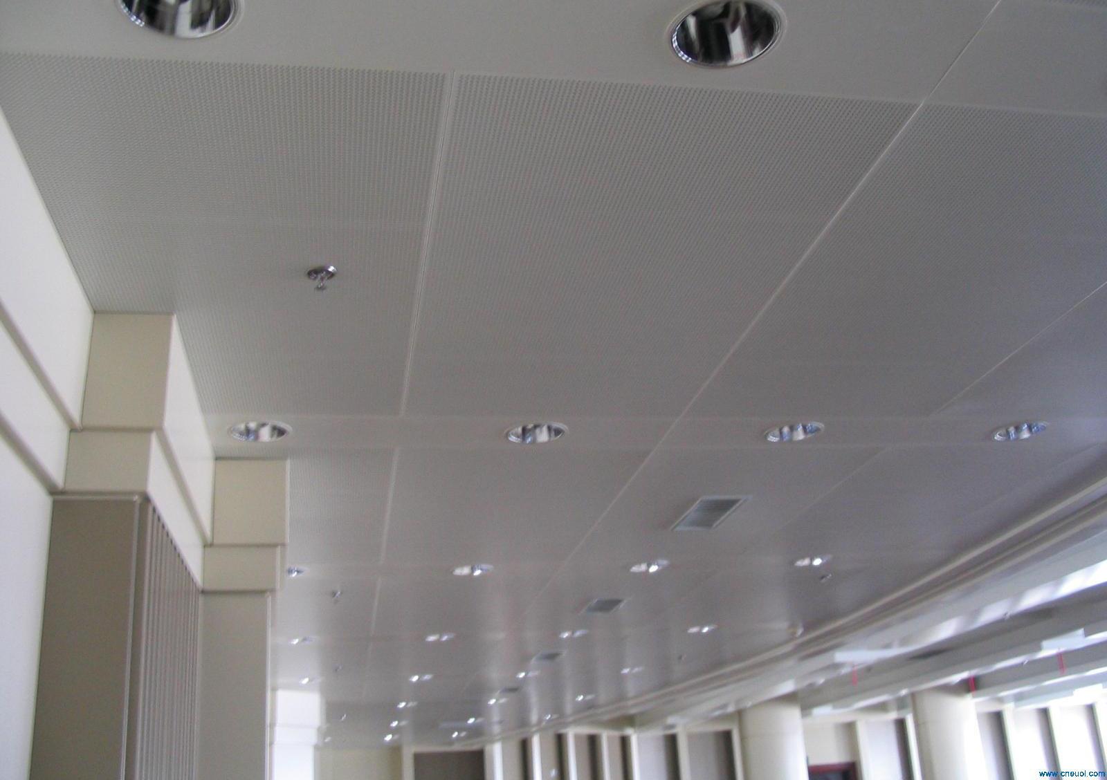 plafond acoustique perfor en m tal plafond acoustique perfor en m tal fournis par guangzhou. Black Bedroom Furniture Sets. Home Design Ideas