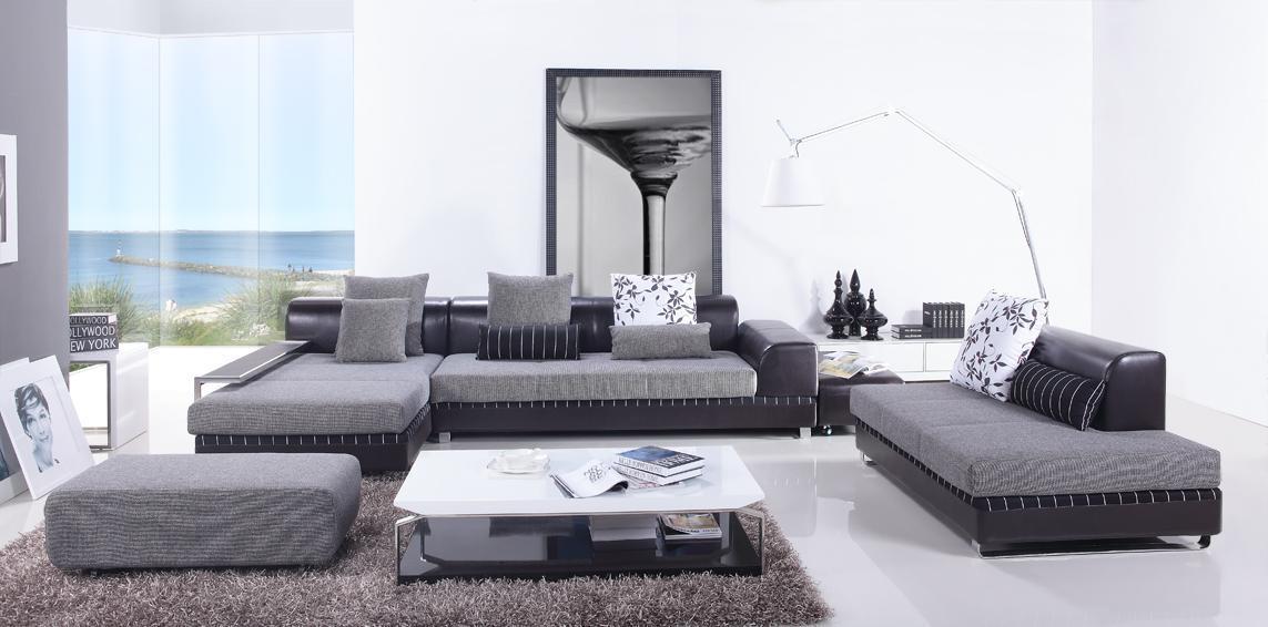 Muebles de vidrio para sala 20170808175850 - Muebles sala de estar ...