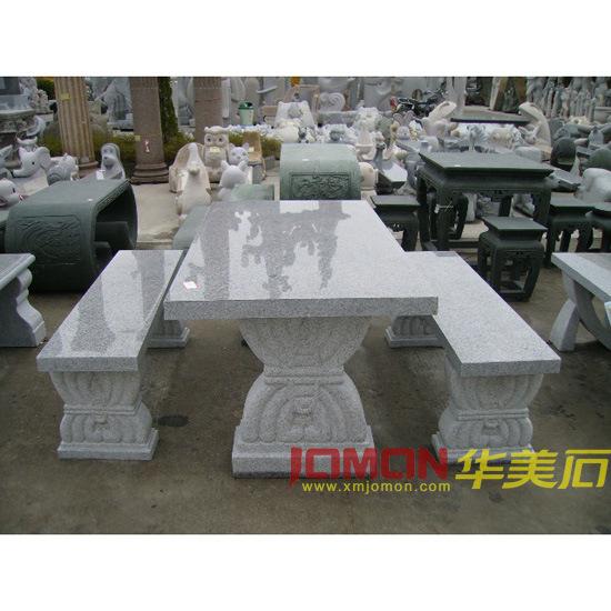 Vector del granito muebles de piedra muebles del jard n for Piedra de granito precio