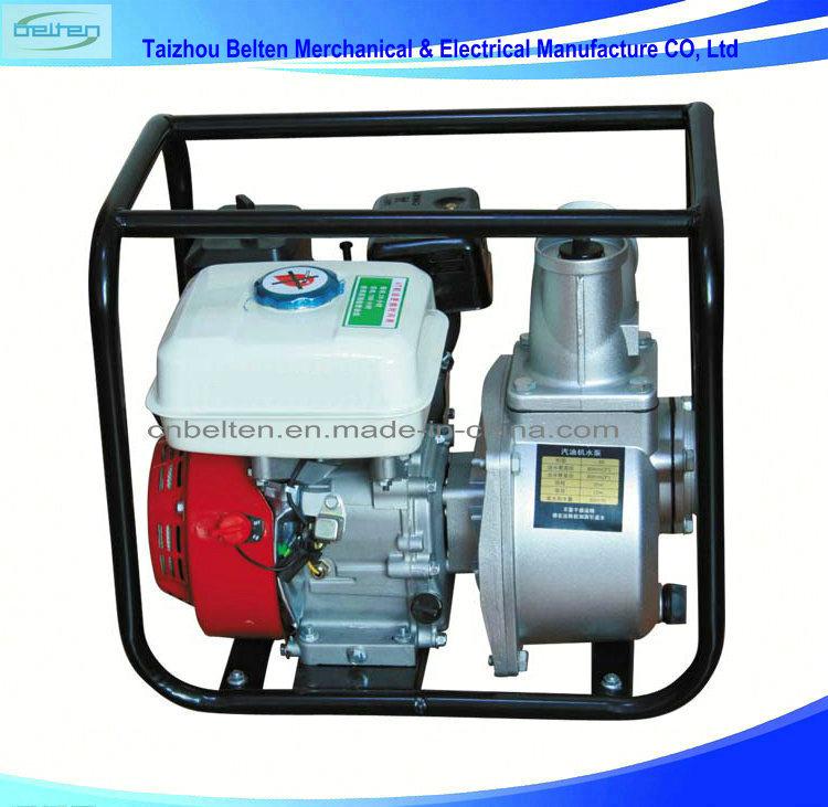 moteur essence pompe eau 5cv essence 3inch pompe eau du moteur essence la pompe du. Black Bedroom Furniture Sets. Home Design Ideas