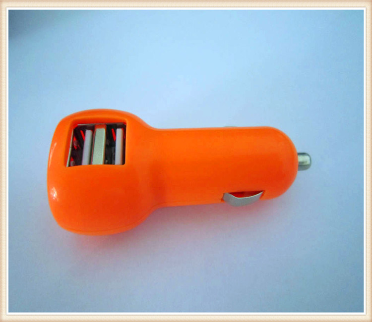 pour Samsung, téléphone cellulaire Plug USB Charger de HTC ...