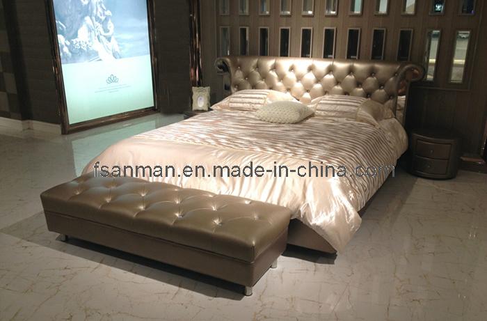 Ensemble de chambre coucher noble t1128 ensemble de for Modele chambre a coucher maroc
