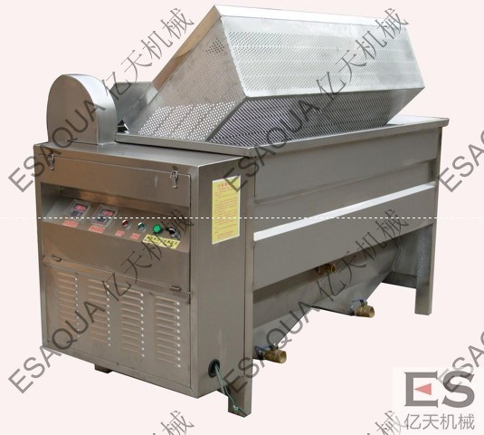 dyz1500 la machine frite m lang e pareau dyz1500 la. Black Bedroom Furniture Sets. Home Design Ideas