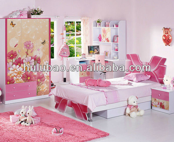 Juegos De Dormitorio Del Precio De F Brica De La Princesa