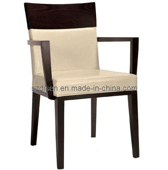 Het dineren van het restaurant stoel ds c1021 het dineren van het restaurant stoel ds c1021 - Eetkamer leunstoel ...