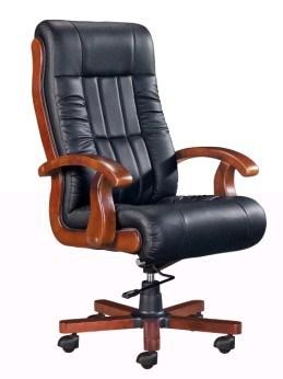 Muebles de la silla de la oficina ejecutiva zh b006 for Muebles la silla