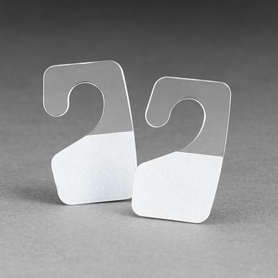 gancho adhesivo de j tabulaciones adhesivas de la ca da