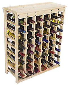 support de vin hb 0286 support de vin hb 0286 fournis