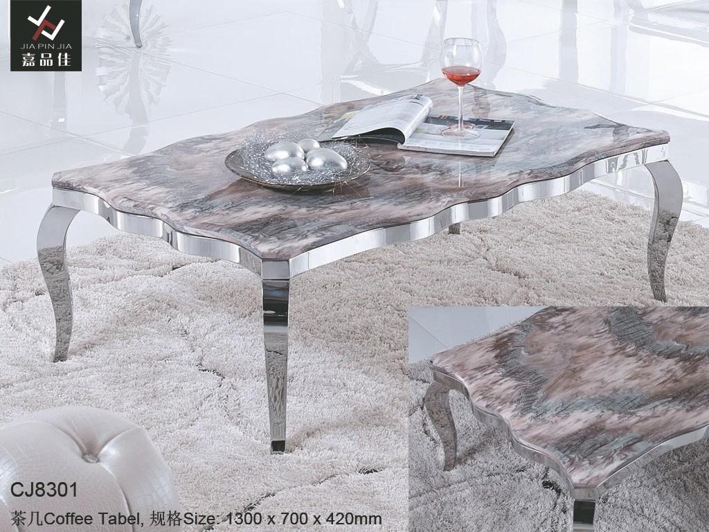 Tavolini Da Salotto Classici Prezzi.Tavolini Da Salotto Prezzi Elegant Tavolino Quadrato Legno Naturale