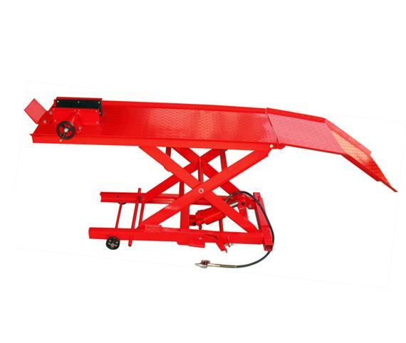 Table l vatrice de moto v rin hydraulique jh03082a de - Table verin hydraulique ...