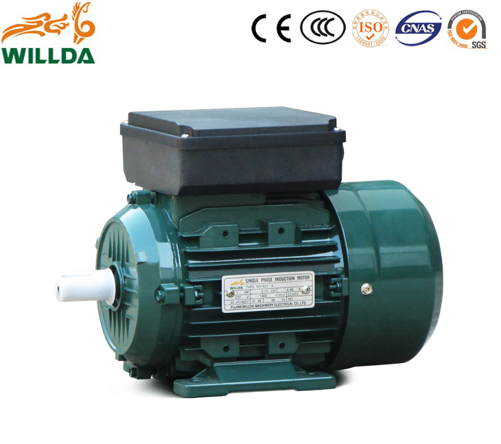 Single phase induction motor 1 5hp single phase for 10 hp single phase motor