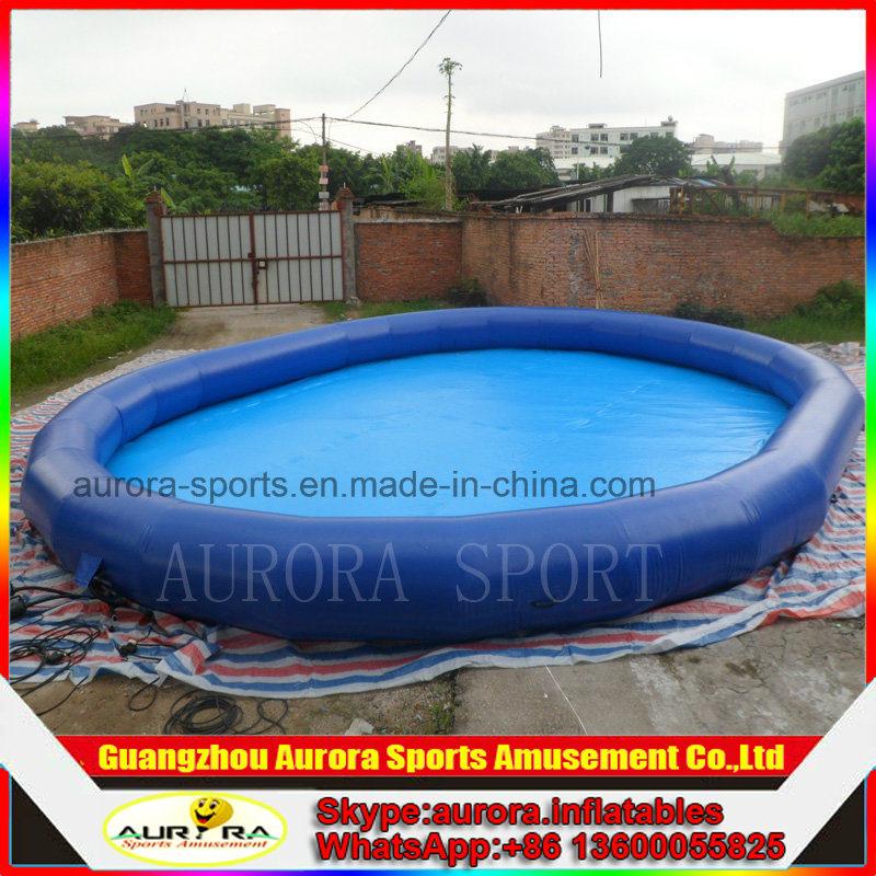 co aurora sports image Inflatable Swimming Pool for Sale Zorb Ball euigoshhy rjQTihsdhWzk