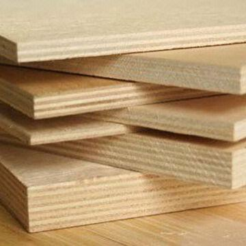 Madera contrachapada madera contrachapada proporcionado - Madera contrachapada precio ...