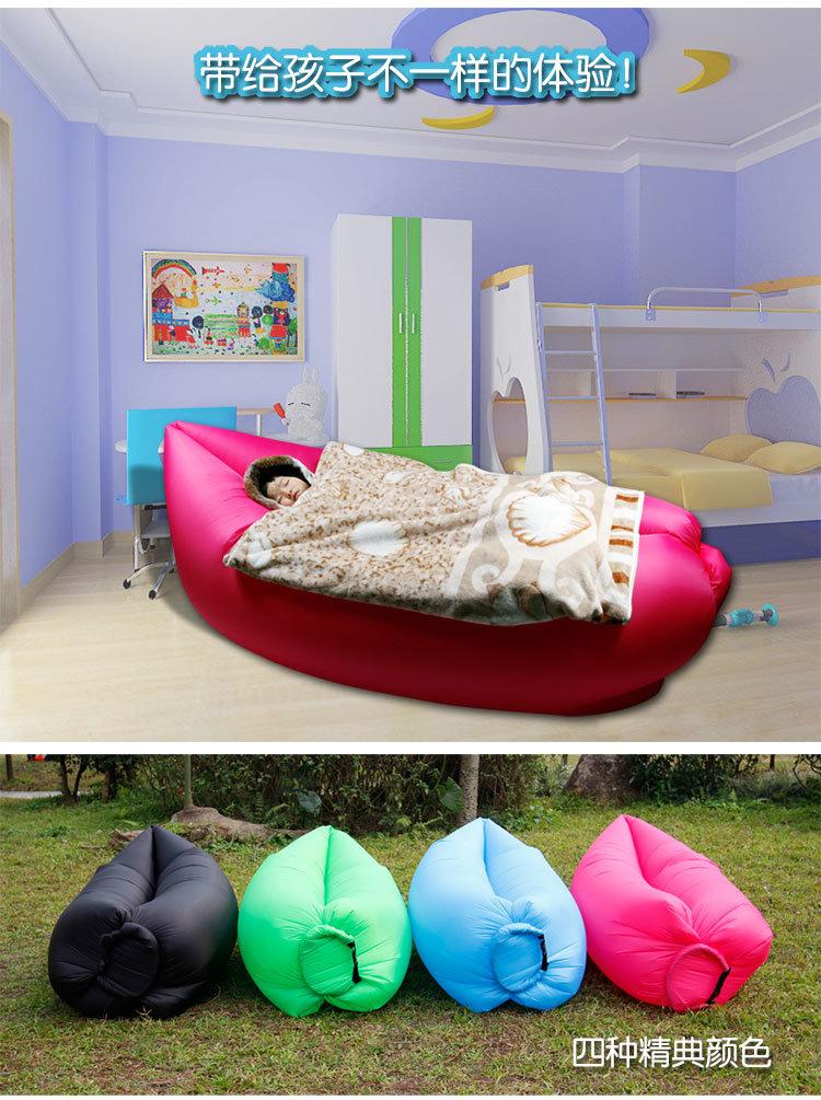 lamzac kneipe kaisr lamzac luft aufenthaltsraum foto auf de made in. Black Bedroom Furniture Sets. Home Design Ideas