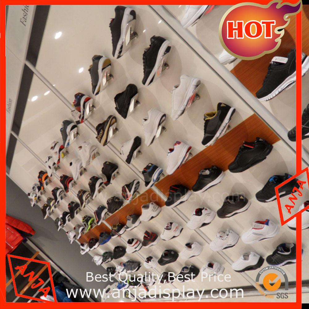 Tienda de muebles para zapatos tienda de muebles para - Muebles de zapatos ...