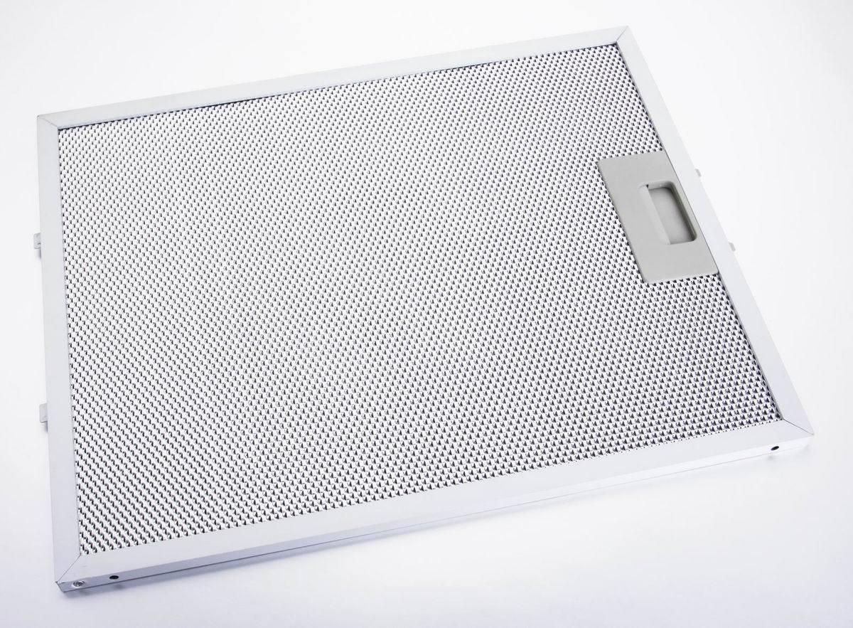 Filtro dalla cappa della cappa da cucina filter range - Filtro per cappa cucina ...