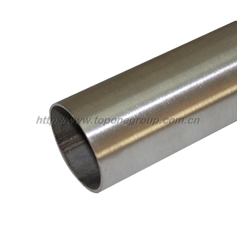 Tubo redondo pipa del acero inoxidable tubo redondo pipa - Tubo redondo acero ...
