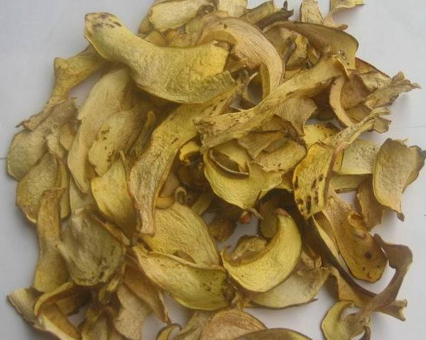 Fungos comest veis fungos comest veis fornecido por shanghai dizen trade co ltd para lusofonia - Home dizen ...