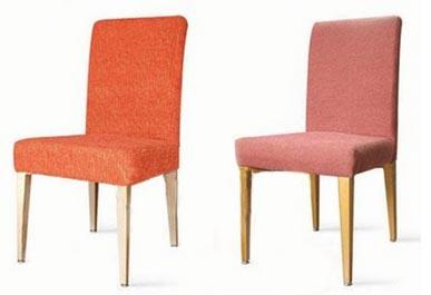 Muebles del restaurante que cenan la silla dc 4351 for Muebles la silla