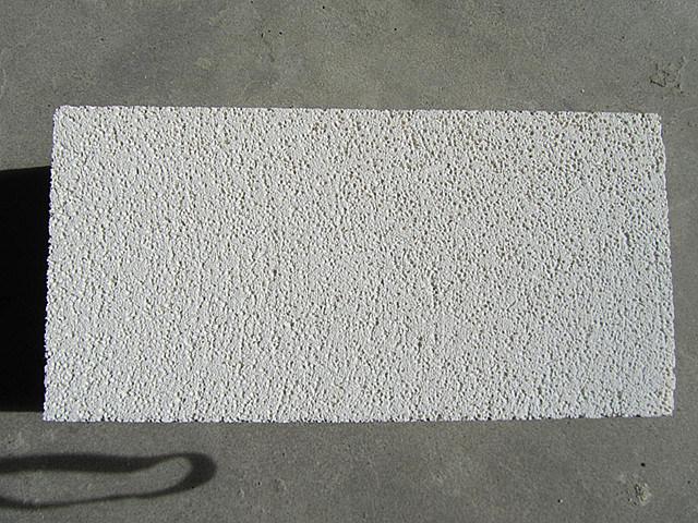 brique isolante jm26 brique isolante jm26 fournis par mainland mineral refractory co ltd. Black Bedroom Furniture Sets. Home Design Ideas