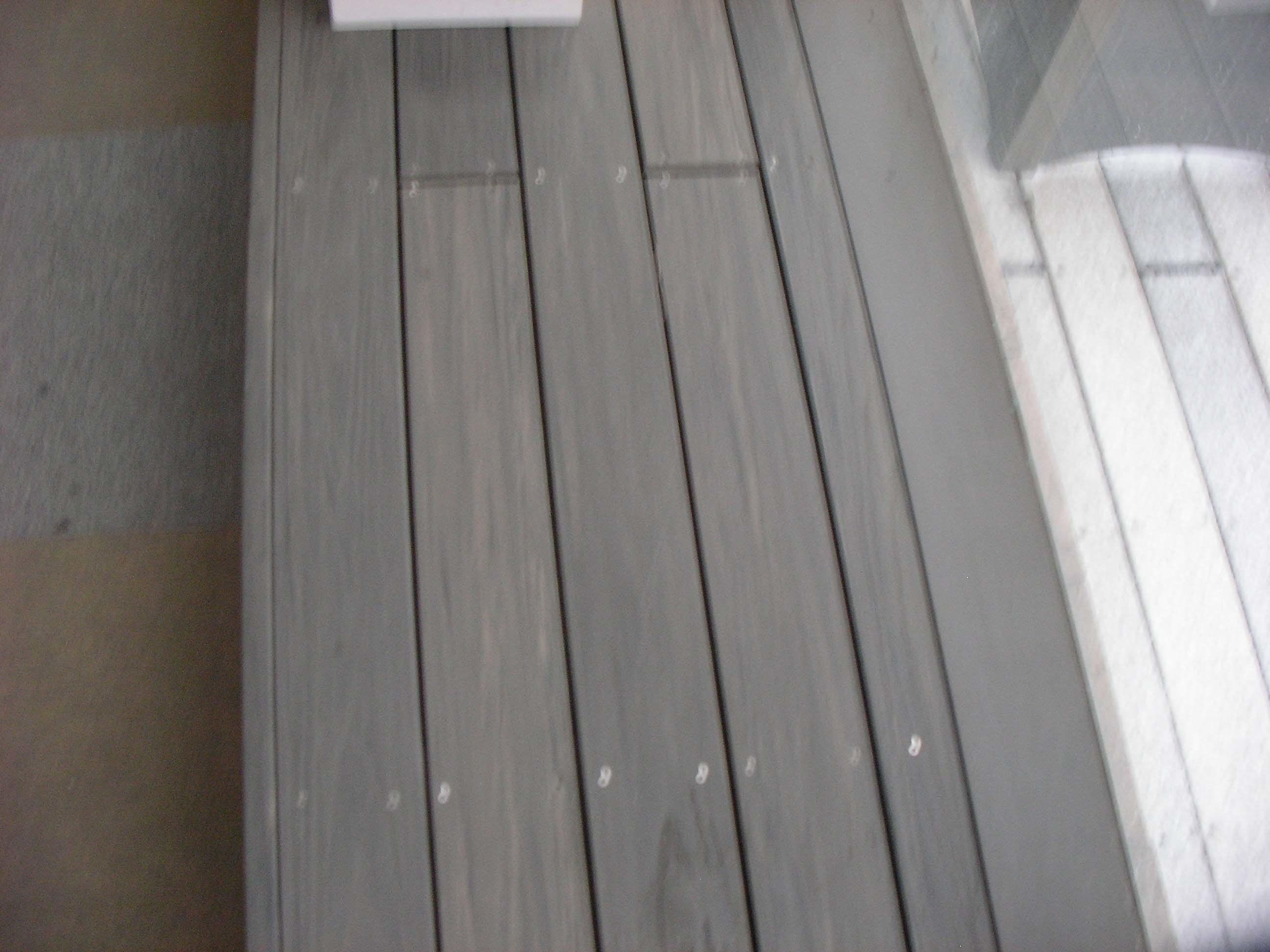 Tappeti in plastica per esterni il miglior design di for Strumento di progettazione del layout del pavimento