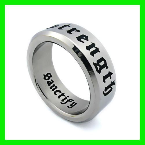 Кольца для женщин кольца ювелирные изделия производитель китай