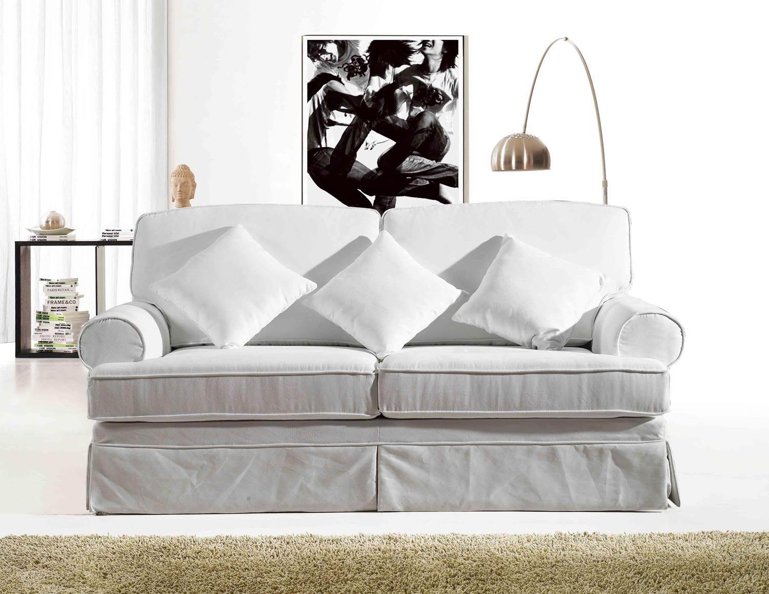 Sof S Da Tela Yx4 A070 Sof S Da Tela Yx4 A070 Fornecido Por Allfurn Furniture Group Co