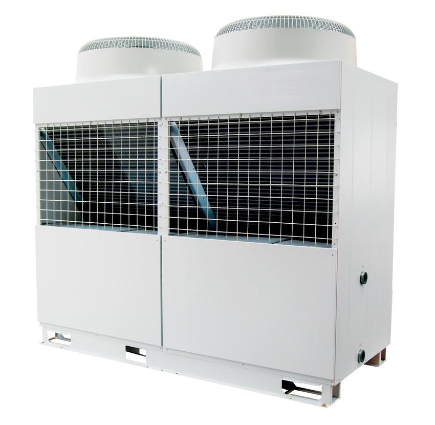 refroidisseur d 39 eau refroidi par air favorable l. Black Bedroom Furniture Sets. Home Design Ideas