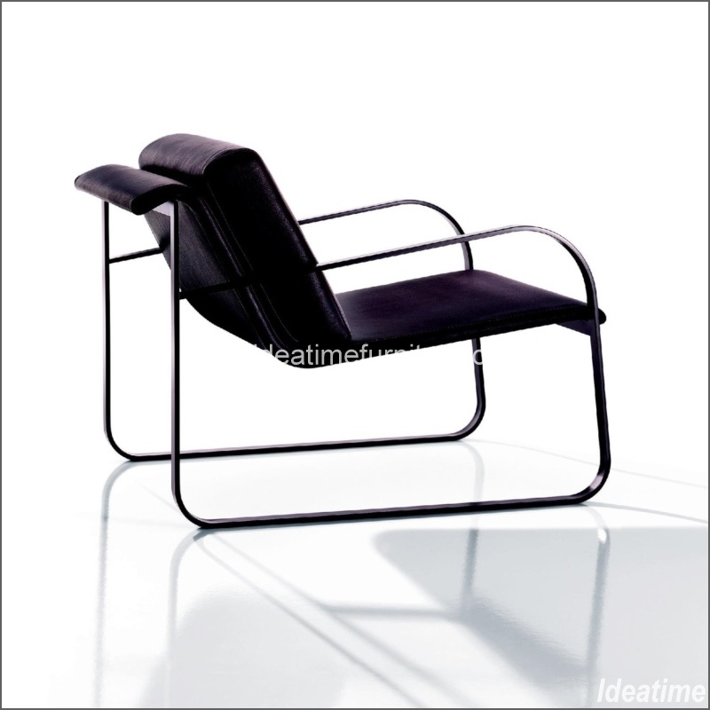 Chaise de salon moderne ac 117 chaise de salon moderne for Chaise salon moderne