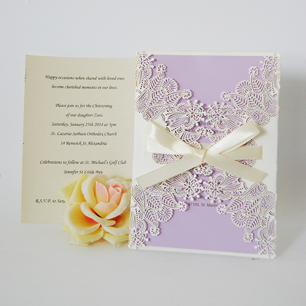 Invitation card hs code purplemoon invitation card hs code invitation samples stopboris