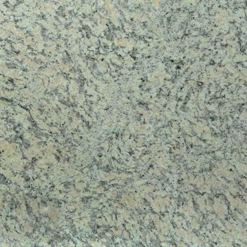 Azulejo de piso verde del granito del tigre azulejo de for Granito color verde