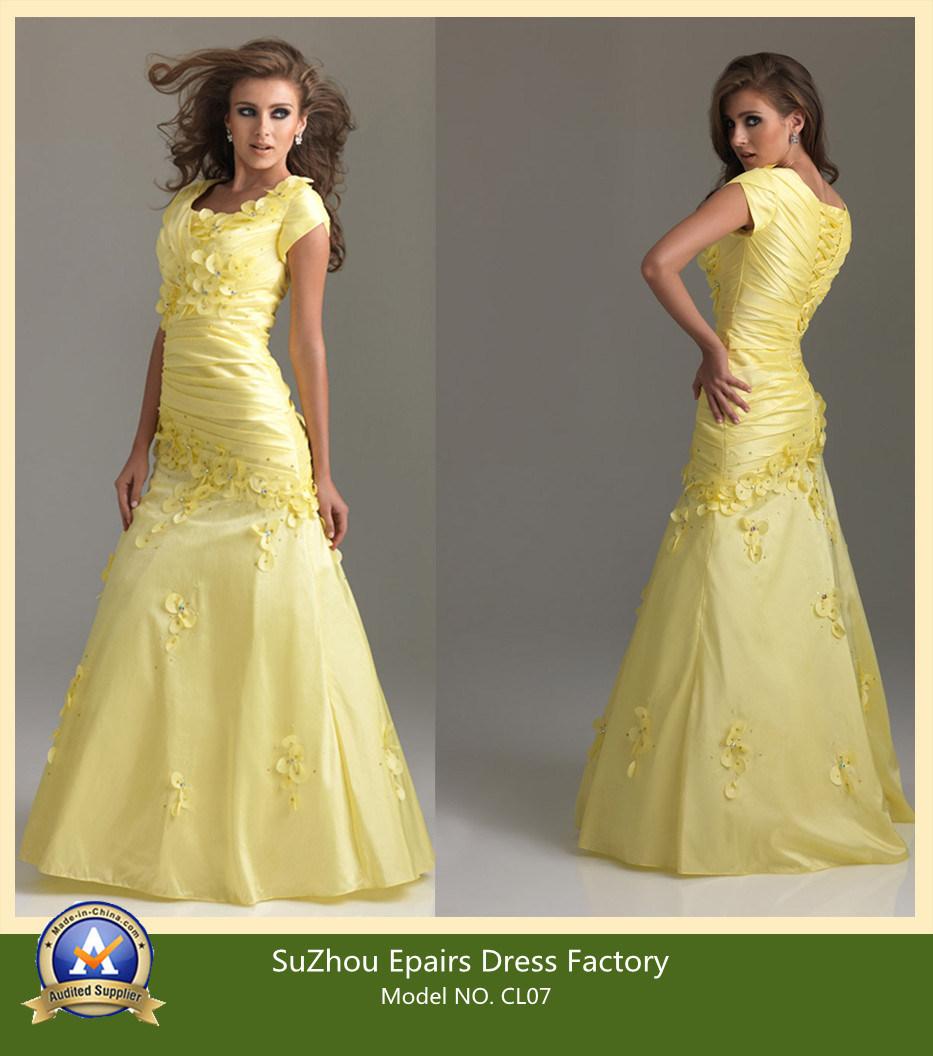 Rent Prom Dresses Modesto Ca - Eligent Prom Dresses