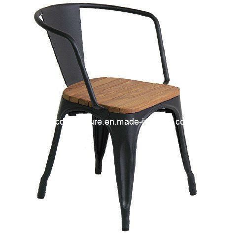 tabouret tolix imitation excellent chaise with tabouret tolix imitation top tabourets tolix. Black Bedroom Furniture Sets. Home Design Ideas