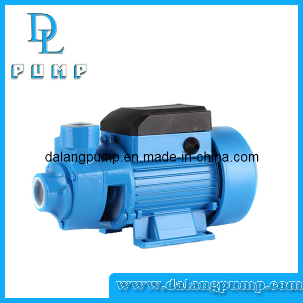 Pompe p riph rique pompe de vortex pompe d 39 eau propre for Pompe a eau de jardin