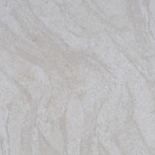 Azulejos de piso de m rmol del pvc de la serie hx s7803 - Azulejos de marmol ...