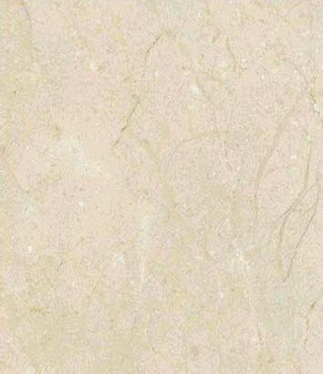 Azulejo de piso de m rmol m rmol de crema marfil - Azulejos de marmol ...