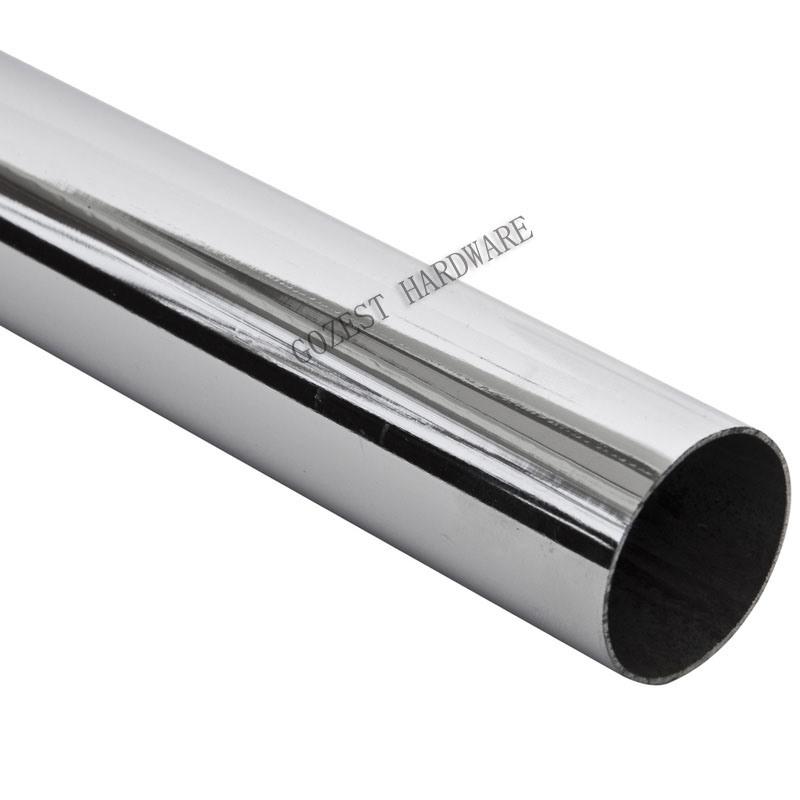 Muebles de tubo de hierro 20170815112530 for Tubos de hierro rectangulares