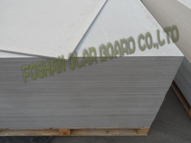 panneau de mur de panneau d coration de ciment de fibre panneau de mur de panneau d coration de. Black Bedroom Furniture Sets. Home Design Ideas