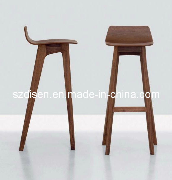 Barkruk Keuken Hout : Bar Stool Designs Wood