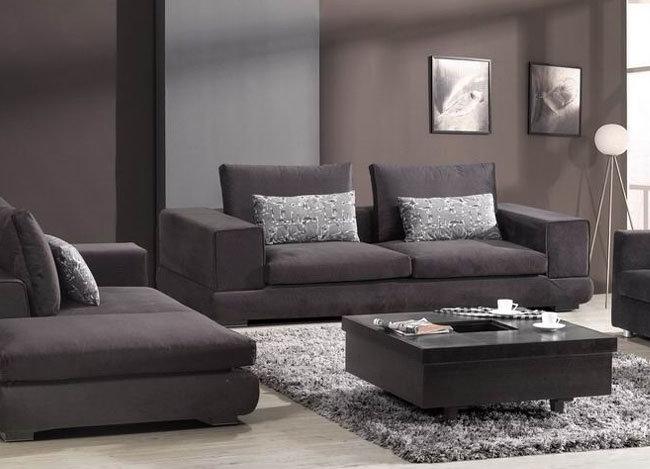 meubles de salle de s jour sofa moderne de tissu de loisirs s332 meubles de salle de s jour. Black Bedroom Furniture Sets. Home Design Ideas