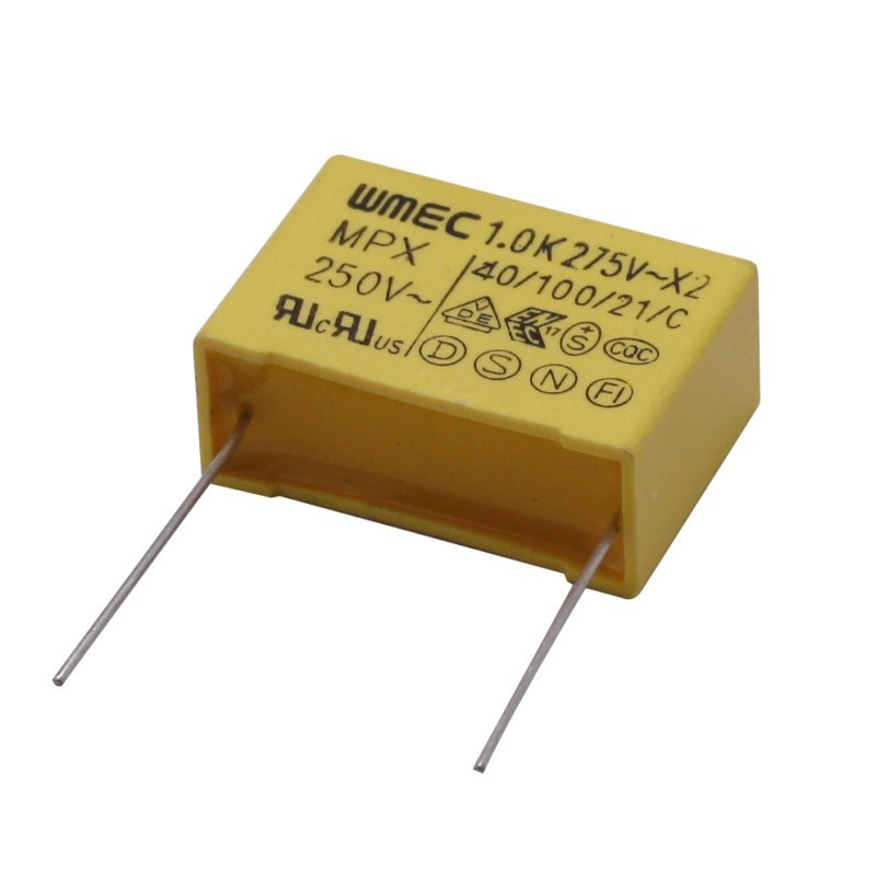 Cable Selection Chart For 3 Phase Motors besides Capacitor Bank Calculation Formula Pdf besides M P P Gas Filled Power Grid in addition Single Phase Motor Capacitor Sizing Chart furthermore Capacitor Voltage Rating Selection. on tibcon ac capacitors