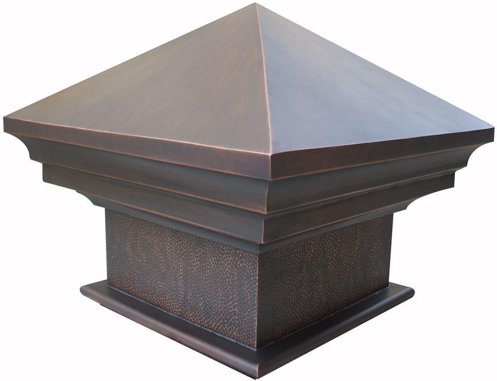 chapeau de chemin e de cuivre cap 001 pl chapeau de. Black Bedroom Furniture Sets. Home Design Ideas