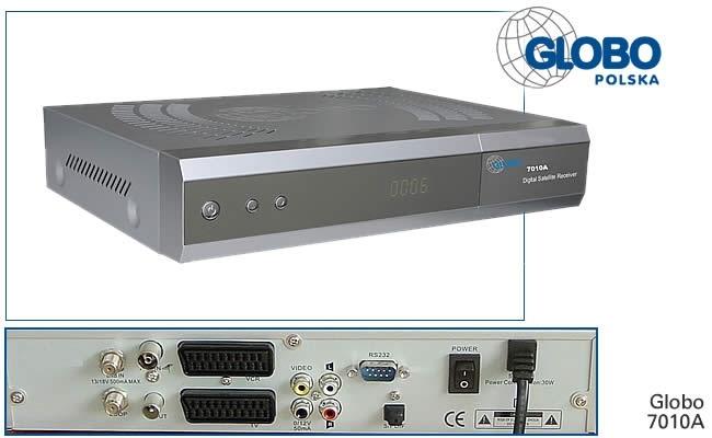 Digital 7100A Инструкция Ввода Ключей Бисс