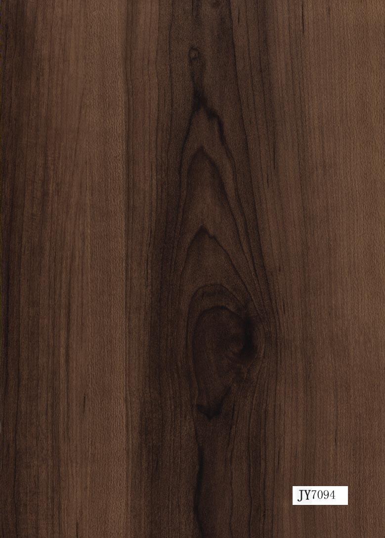 Tablones de madera del suelo del pvc del tecleo del color - Tablones de madera baratos ...