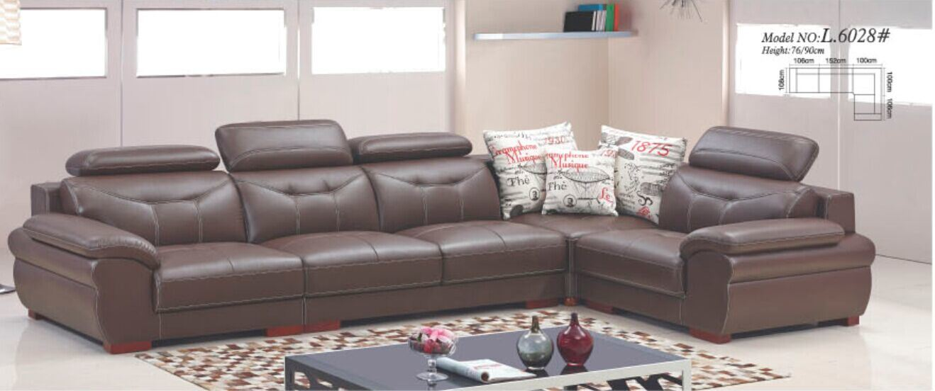 salon style amricain sofa de meubles utilis par modle am ricain salon beaut - Salon Americain