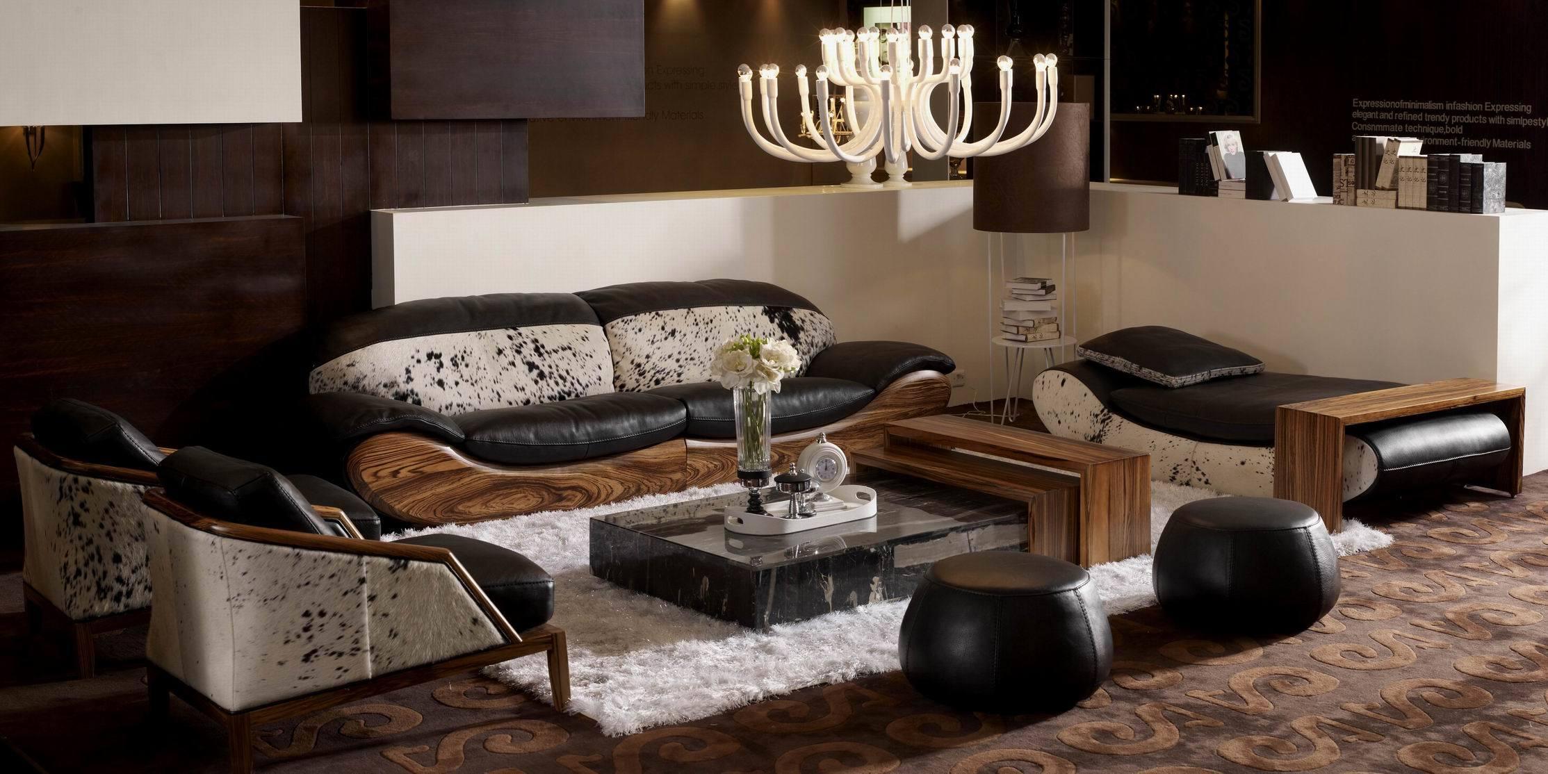 wohnzimmer sofa | jtleigh.com - hausgestaltung ideen - Wohnzimmer Sofa