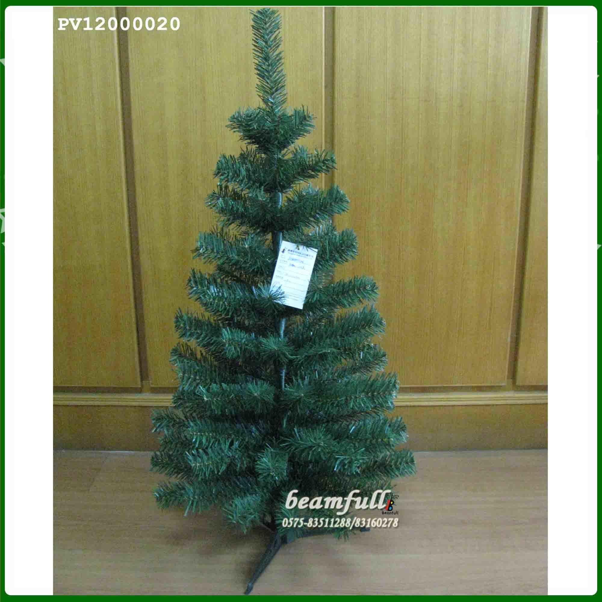 Rbol de navidad artificial pv12000020 rbol de - Arbol artificial de navidad ...