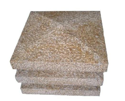 chapeau de pilier de pierre chaux chapeau de pilier de pierre chaux fournis par xiamen. Black Bedroom Furniture Sets. Home Design Ideas