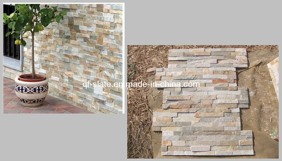 naturel culture jaune ardoise pour mur et plancher. Black Bedroom Furniture Sets. Home Design Ideas